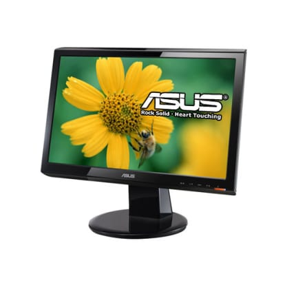 Product Image - Asus VH192D