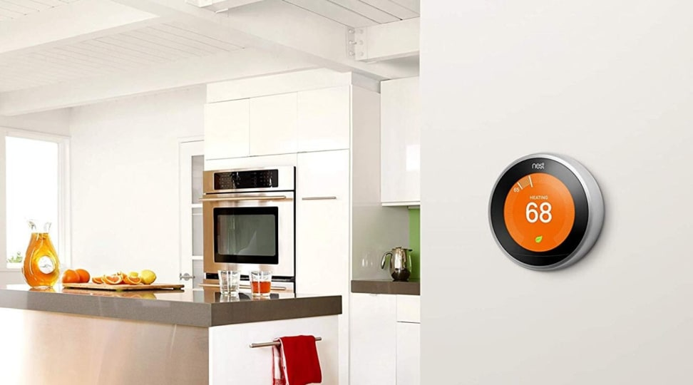 How to save money using your smart thermostat