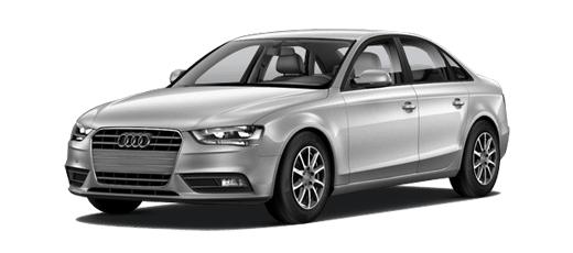 Product Image - 2013 Audi A4 Premium Plus
