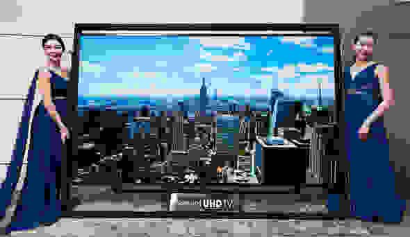 samsung-110-uhd-2-web.jpg