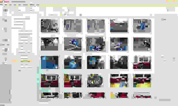 easysharesoftware-s700.jpg