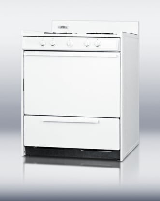 Product Image - Summit Appliance WNM210