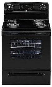 Product Image - Kenmore 90319
