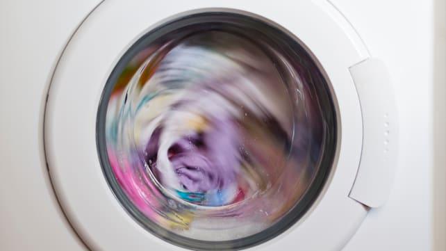 How to wash Allbirds