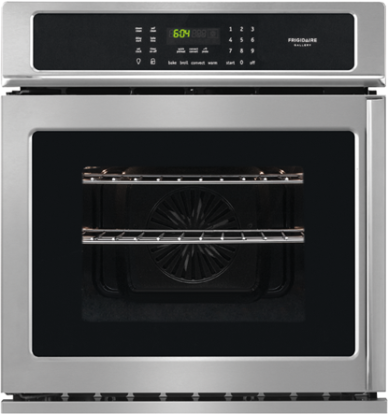 Product Image - Frigidaire Gallery FGEW276SPF