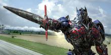 Transformers Age of Extinction-2.jpg