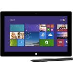 Microsoft surface pro 2 vanity