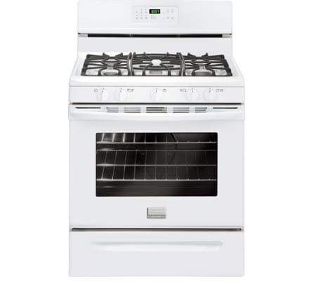Product Image - Frigidaire Gallery FGGF3030PW