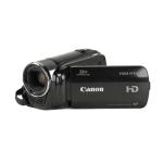Canon hf r21 vanity
