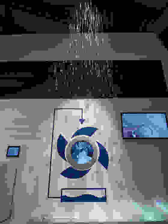 rainy_medium.jpg
