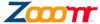 zoomr-logo.jpg