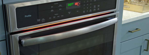Category header ovens notext