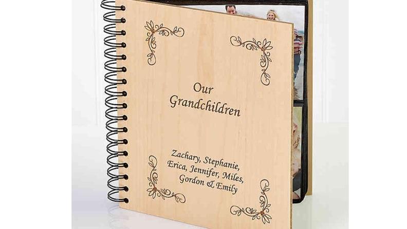 grandchildrenbook