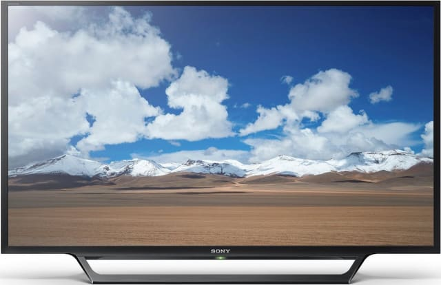 Product Image - Sony KDL-32W600D