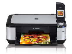 Product Image - Canon  PIXMA MP560