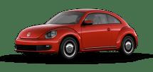 Product Image - 2012 Volkswagen Beetle 2.5L