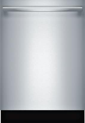 Product Image - Bosch 800 Series SHX878WD5N