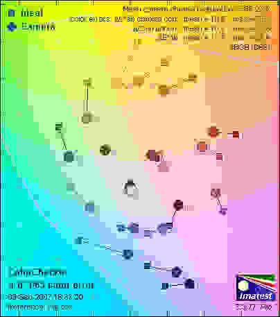 GEA830-ColorER.jpg