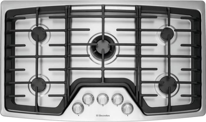 Product Image - Electrolux EW36GC55PS