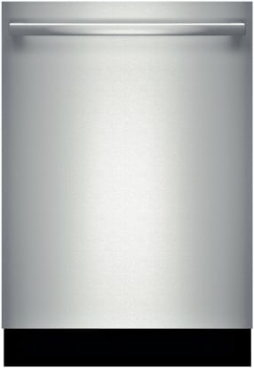 Product Image - Bosch Benchmark Series SHX8PT55UC