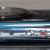 Panasonic dmc fx78 fi top image