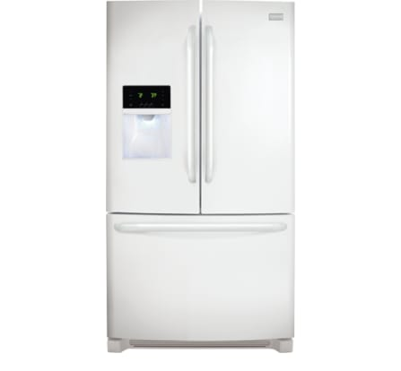 Product Image - Frigidaire  FFHB2740PP