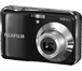 Product Image - Fujifilm  FinePix AV230