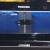 Toshiba 55vx700 fi stand mount image