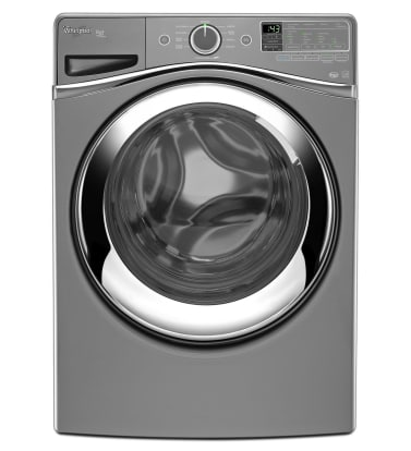 Product Image - Whirlpool WFW8740DC