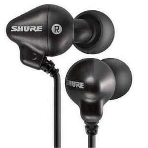 Product Image - Shure E2c-n