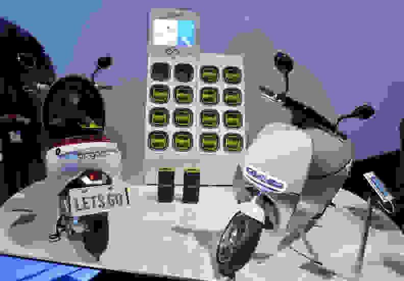 Gogoro-at-Panasonic.jpg
