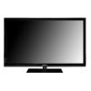 Product Image - Samsung PN51E550