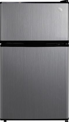 Product Image - Kenmore 99763