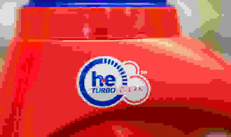 turbo-he-closeup.jpg