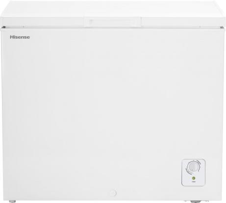Product Image - Hisense FC72D6BWE