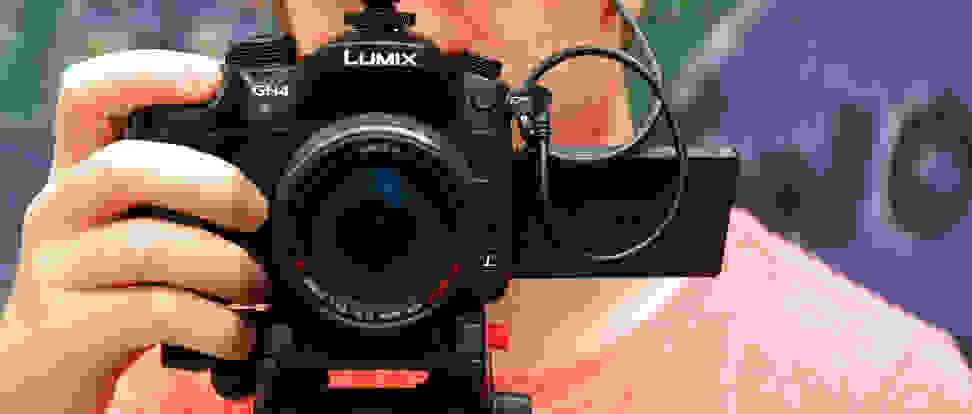 CCI-Panasonic-Lumix-DMC-GH4-hero2.jpg