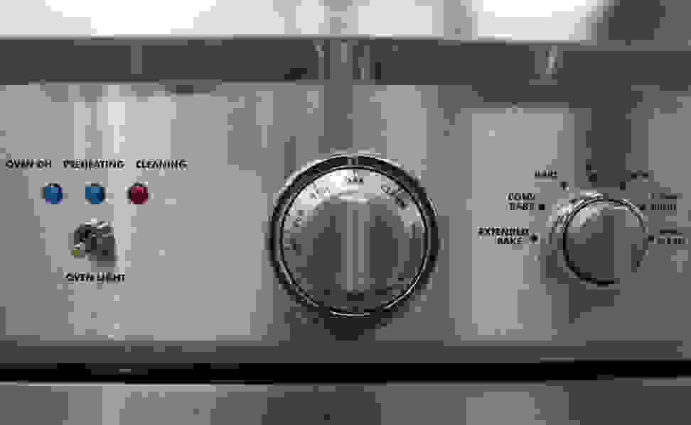 Thermador-PRD304GHU-ovencontrols.jpg