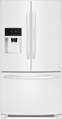 Product Image - Frigidaire FFHB2750TP