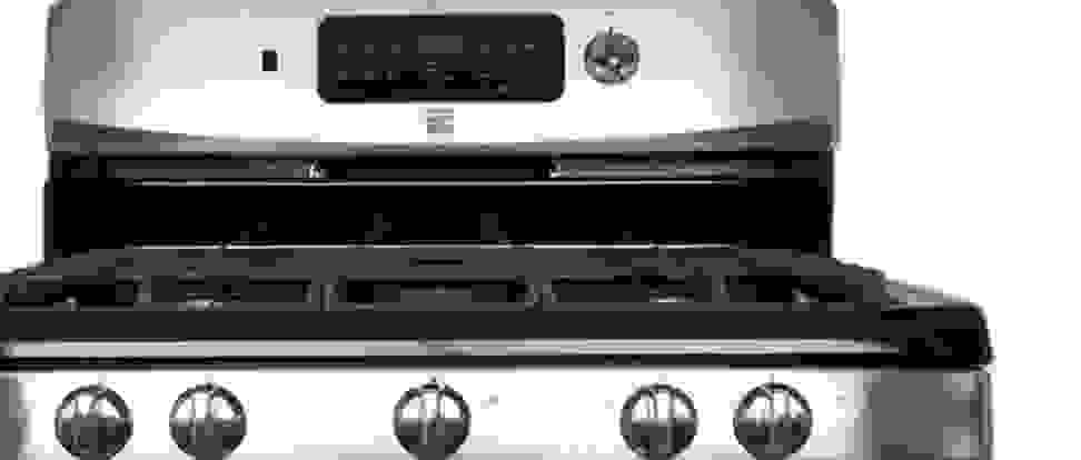 Product Image - Kenmore 72903