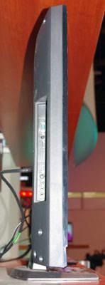 Sony_Bravia_KDL-40S5100_left.jpg