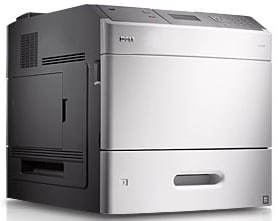Product Image - Dell 5530dn