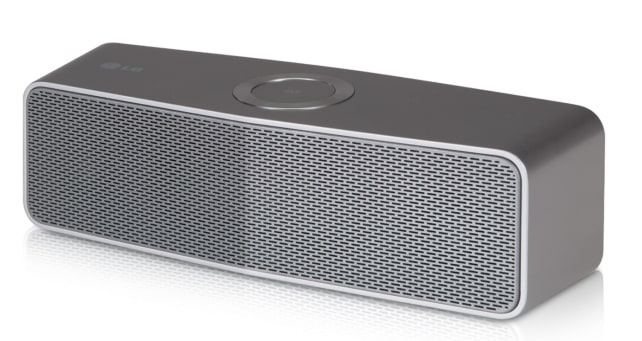 LG H4 Portable-cropped.jpg
