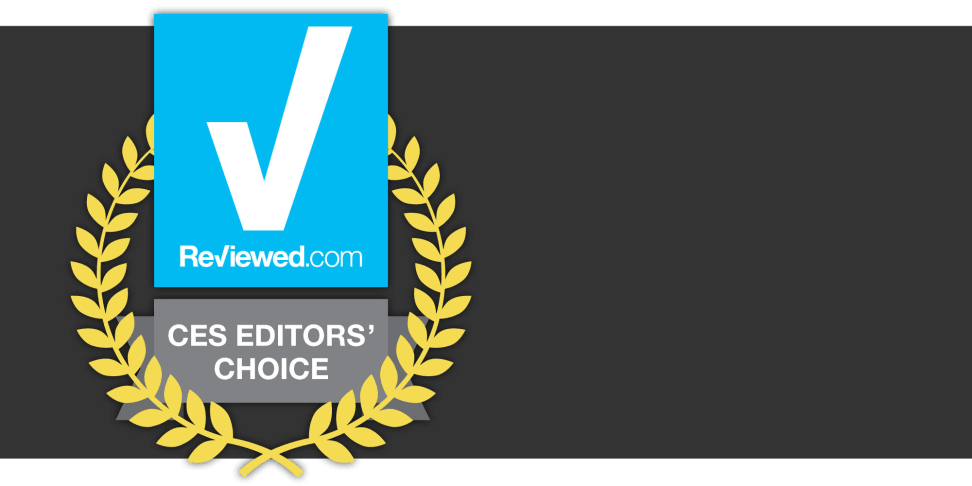 Reviewed.com CES 2016 Editors' Choice Awards Nominations Now Open