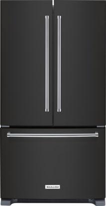 Product Image - KitchenAid KRFC300EBS