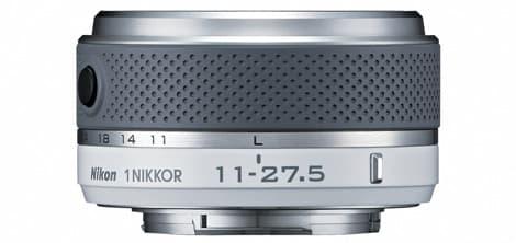 Nikon-11_27.5_WH_b.jpg