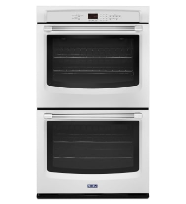 Product Image - Maytag MEW7630DH
