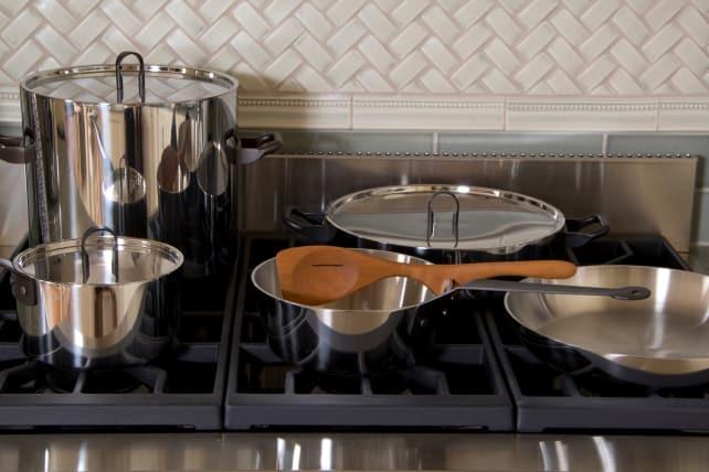 flickr-dinnerseries-alessi-cookware.jpg