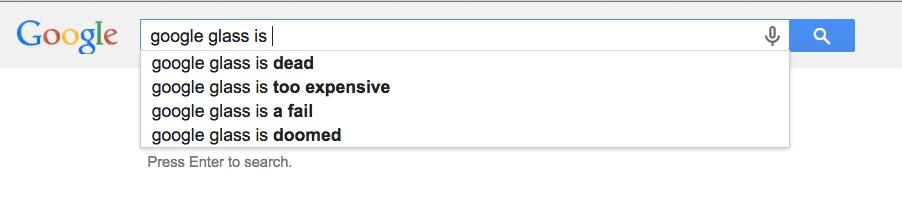 Google fail.png