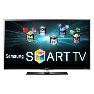 Product Image - Samsung UN46D6900WF