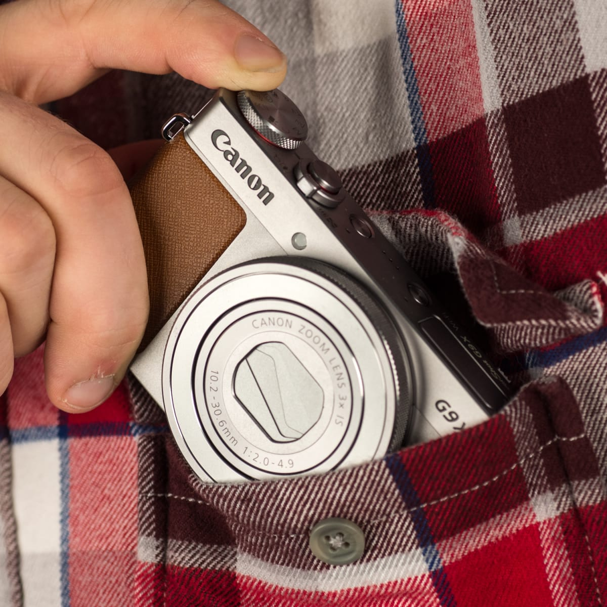 The Best Cameras Under $500 of 2019 - Reviewed Cameras